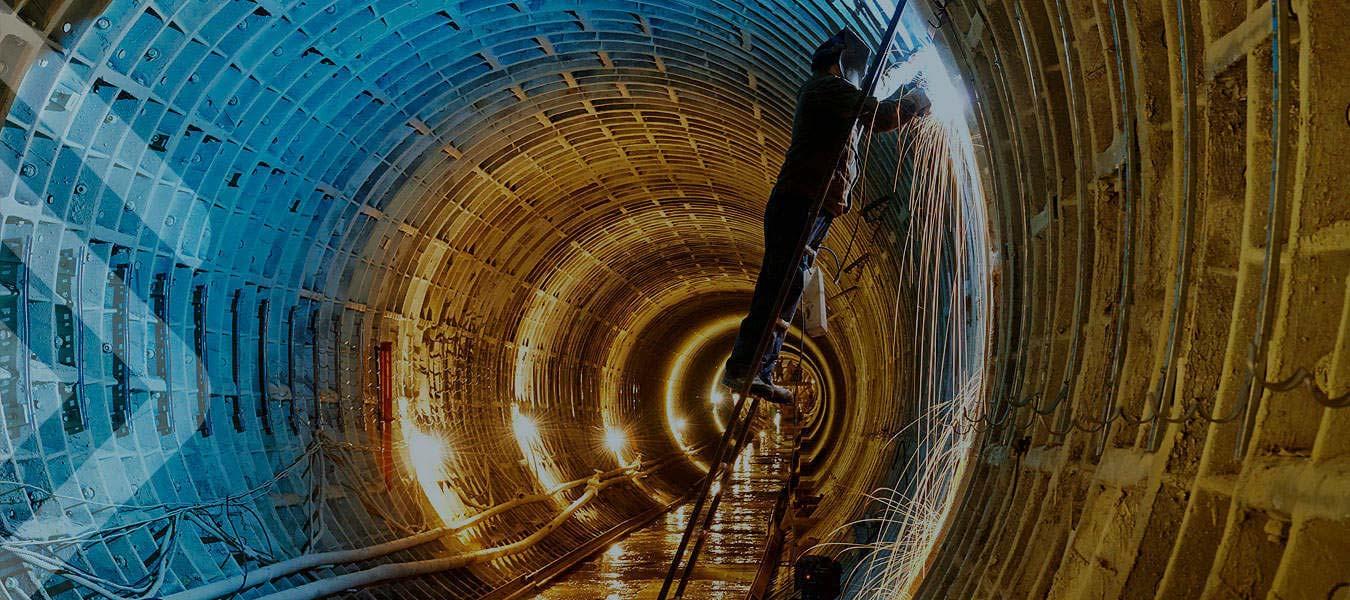 (Español) GALLIZO. Casos de éxito. Metro de Qatar. Slider