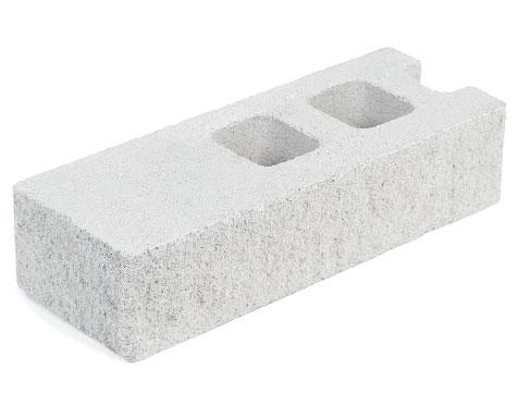 GALLIZO. Construcción. Cerramiento. bloque-medialtura-splitdos