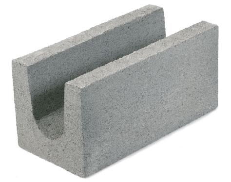 gallizo construccin cerramiento dintel - Bloques De Hormign