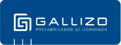 GALLIZO Logo Construccion
