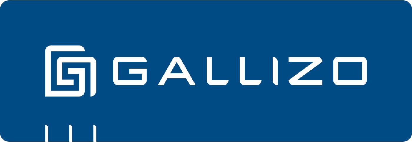 GALLIZO Logomarca Principal